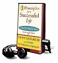 5 Principles for a Successful Life: From Our Family to Yours [With Earbuds]