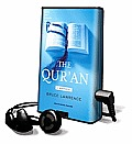 The Qur'an: A Biography [With Earbuds]