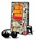 Out of Mao's Shadow: The Struggle for the Soul of a New China (Playaway Adult Nonfiction) Cover