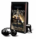 Kingdom's Dawn [With Earbuds]