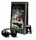 Kingdom's Hope [With Earbuds]