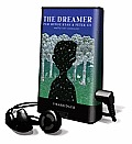 The Dreamer [With Earbuds]