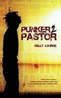 Punker 2 Pastor