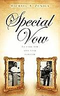A Special Vow