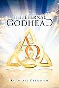 The Eternal Godhead