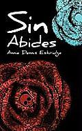 Sin Abides