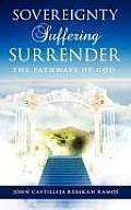 Sovereignty Suffering Surrender