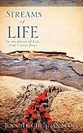 Streams of Life