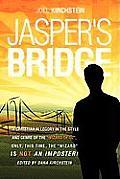 Jasper's Bridge
