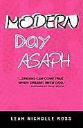 Modern Day Asaph