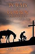 The Poems of a Cowboy Preacher