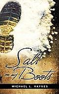 Salt on My Boots