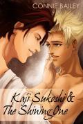 Kaji Sukoshi and the Shining One