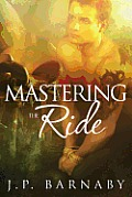 Mastering the Ride Cover
