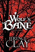 Wolf's Bane: The Story of Marcus