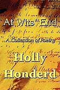 At Wits' End: A Collection of Poetry