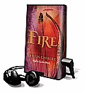 Fire [With Earbuds]