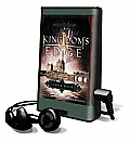 Kingdom's Edge [With Earbuds]
