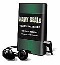 Navy Seals - Green Solitaire