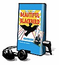 Beautiful Blackbird and Other Folktales