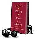 Talulla Rising [With Earbuds]