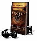Chosen [With Earbuds]