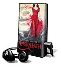 Everneath (Playaway Young Adult) Cover