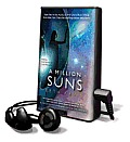 A Million Suns [With Earbuds]