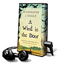 A Wind in the Door [With Earbuds]
