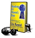 Knocking on Heaven's Door: How Physics and Scientific Thinking Illuminate the Universe and the Modern World (Playaway Adult Nonfiction) Cover