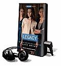 Private: Legacy