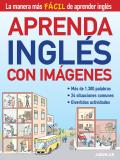 Aprenda Ingles Con Imagenes (Learn English with Images)