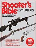 Shooter's Bible #102: Shooter's Bible