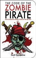 Code of the Zombie Pirate