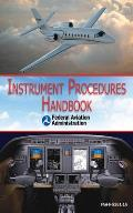 Instrument Procedures Handbook: FAA-H-8261-1A
