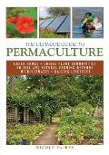 The Ultimate Guide to Permaculture Cover