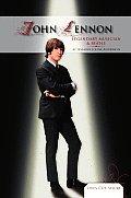 John Lennon: Legendary Musician & Beatle