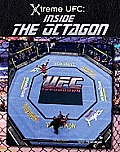 Inside the Octagon (Xtreme Ufc)