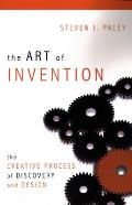 Art of Invention (10 Edition)