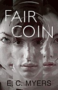 Fair Coin Cover