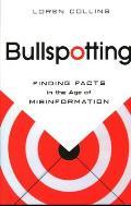 Bullspotting (12 Edition)