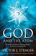 God & the Atom