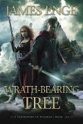 Wrath Bearing Tree