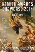 Nebula Awards Showcase (Nebula Awards Showcase)