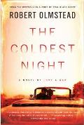 The Coldest Night Cover