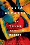 Woman I Kept to Myself