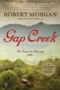 Gap Creek (12 Edition)