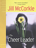 The Cheer Leader: A Novel Cover