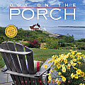 Out on the Porch Calendar