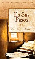 En Sus Pasos = In His Footsteps...